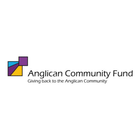 Anglican Community Fund