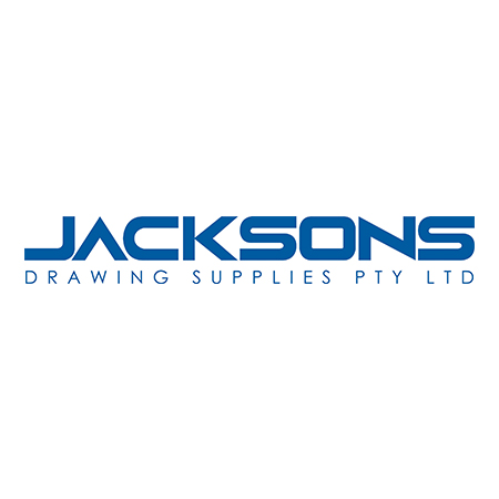 Jackson's Drawing Supplies