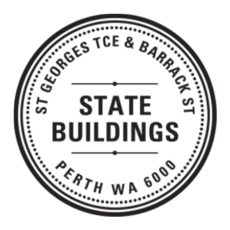 State Buildings