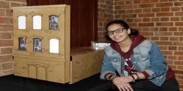St George's Art Winners Announced